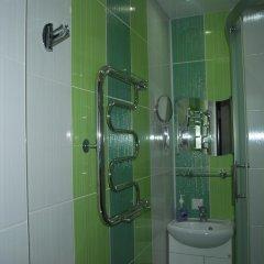 Апартаменты на Черняховского 22 Апартаменты с различными типами кроватей фото 10
