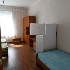 Гостиница Guest House Svetlana удобства в номере