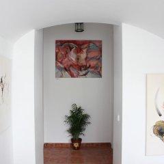 Отель Hostal Puerta de Arcos Испания, Аркос -де-ла-Фронтера - отзывы, цены и фото номеров - забронировать отель Hostal Puerta de Arcos онлайн спа фото 2