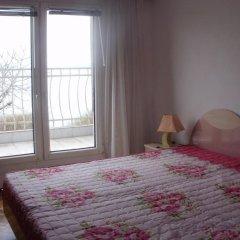 Отель Svetla Guest House Болгария, Несебр - отзывы, цены и фото номеров - забронировать отель Svetla Guest House онлайн комната для гостей фото 4
