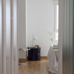 Отель Bioparc Apartment Испания, Валенсия - отзывы, цены и фото номеров - забронировать отель Bioparc Apartment онлайн балкон