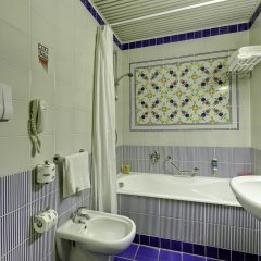 Hotel Caesar Palace 4* Номер категории Премиум фото 4