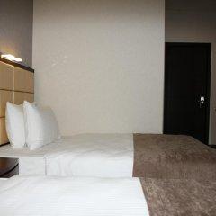 Отель Орион Олд Таун Стандартный номер с различными типами кроватей фото 11