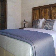 Luna Cave Hotel 3* Стандартный номер с различными типами кроватей фото 5