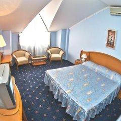 Гостиница Престиж 4* Полулюкс с разными типами кроватей фото 18