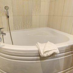 Отель Hôtel Pavillon Montmartre 3* Стандартный номер с различными типами кроватей фото 4