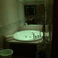 Hotel Smeraldo 3* Люкс повышенной комфортности фото 5
