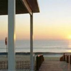 Отель Comporta Villas & Suites пляж фото 2