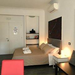 Отель Your House By Ale Accommodation комната для гостей фото 2