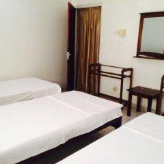 Sleep cheap hostel Стандартный номер с различными типами кроватей фото 2