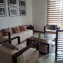 Отель luxury in the heart of Colombo Шри-Ланка, Коломбо - отзывы, цены и фото номеров - забронировать отель luxury in the heart of Colombo онлайн комната для гостей фото 3