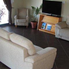 Отель Villa Da Madalena Португалия, Мадалена - отзывы, цены и фото номеров - забронировать отель Villa Da Madalena онлайн комната для гостей фото 3