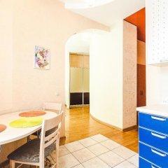 Апартаменты Miracle Apartments Арбатская детские мероприятия