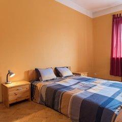 Отель Oliva Apartments Эстония, Таллин - отзывы, цены и фото номеров - забронировать отель Oliva Apartments онлайн комната для гостей фото 2