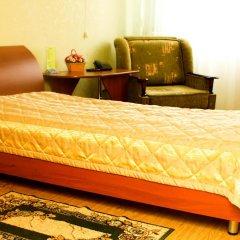 Гостиница Университетская в Липецке отзывы, цены и фото номеров - забронировать гостиницу Университетская онлайн Липецк комната для гостей