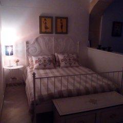 Отель Casa di Ale Сиракуза комната для гостей фото 3