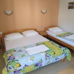 Отель KANGAROO 3* Стандартный номер фото 4
