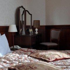 Отель Rzymski Польша, Познань - отзывы, цены и фото номеров - забронировать отель Rzymski онлайн в номере фото 2