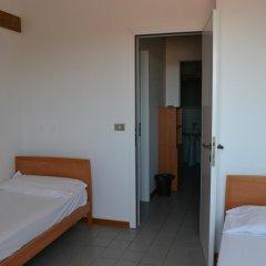 Отель Jan Palach Стандартный номер с различными типами кроватей фото 5