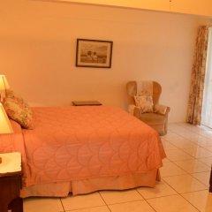 Отель Nature Bliss - Lifestyle Center комната для гостей фото 3