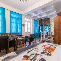 Отель Old Tbilisi Apartment Грузия, Тбилиси - отзывы, цены и фото номеров - забронировать отель Old Tbilisi Apartment онлайн удобства в номере