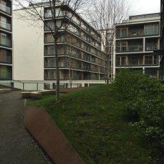 Отель Luwri Apartments Польша, Варшава - отзывы, цены и фото номеров - забронировать отель Luwri Apartments онлайн фото 4