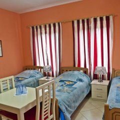 Star Hotel 2* Стандартный номер с различными типами кроватей фото 5