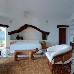 Espuma Hotel - Adults Only 3* Стандартный номер с различными типами кроватей фото 14