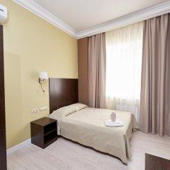 Гостиница Medical Стандартный номер с различными типами кроватей фото 17