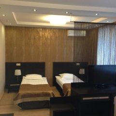 Гостиница Александрия 3* Номер Комфорт разные типы кроватей фото 13
