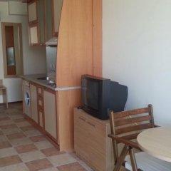 Отель Kaya Apartments Болгария, Солнечный берег - отзывы, цены и фото номеров - забронировать отель Kaya Apartments онлайн удобства в номере