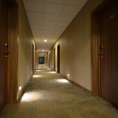 Альфа Отель интерьер отеля фото 3