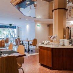 Отель Aparthotel Atenea Calabria питание фото 2