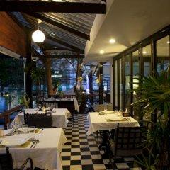Отель Pier 42 Boutique Resort & Spa Таиланд, Пхукет - 1 отзыв об отеле, цены и фото номеров - забронировать отель Pier 42 Boutique Resort & Spa онлайн питание фото 3