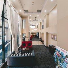 Amora Hotel Auckland детские мероприятия фото 2
