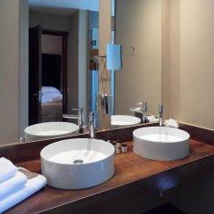Апартаменты Salgados Palm Village Apartments & Suites - All Inclusive Люкс с различными типами кроватей фото 12