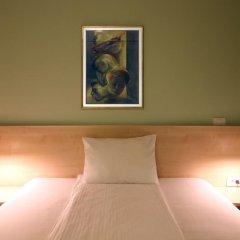 Hotel Aruba 4* Стандартный номер с различными типами кроватей фото 10