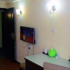 Отель Xinxiangyue Hotel Китай, Шэньчжэнь - отзывы, цены и фото номеров - забронировать отель Xinxiangyue Hotel онлайн в номере