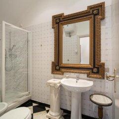 Отель San Giorgio Rooms Стандартный номер фото 5