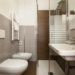 Отель La Vecchia Fattoria 3* Стандартный номер фото 3