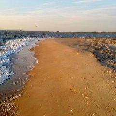 Гостиница Holin Holl Украина, Бердянск - отзывы, цены и фото номеров - забронировать гостиницу Holin Holl онлайн пляж