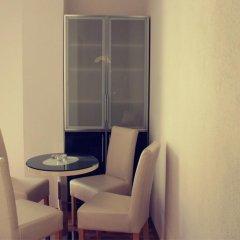 Апартаменты Apartments Marković Апартаменты с различными типами кроватей фото 19