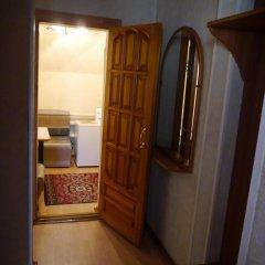 Гостиница на Челябинском тракте удобства в номере фото 2