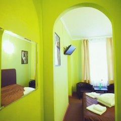 Мини-Отель Отдых 5 Стандартный номер фото 13