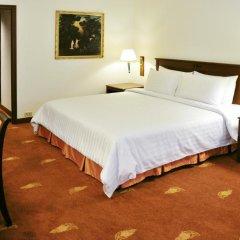 Отель Ramada D'MA Bangkok 4* Стандартный номер с различными типами кроватей фото 3