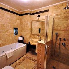 Tafoni Houses Cave Hotel 2* Люкс фото 18
