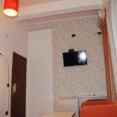 Отель Serenity Албания, Тирана - отзывы, цены и фото номеров - забронировать отель Serenity онлайн удобства в номере