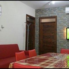 Апартаменты Marsascala Luxury Apartment & Penthouse Марсаскала интерьер отеля фото 2