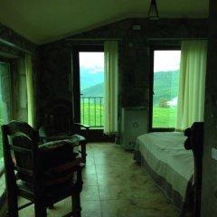 Отель Aland Resort спа