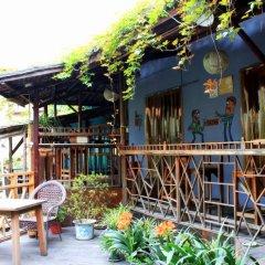 Hello Chengdu International Youth Hostel фото 4